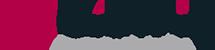 Logo de Distria