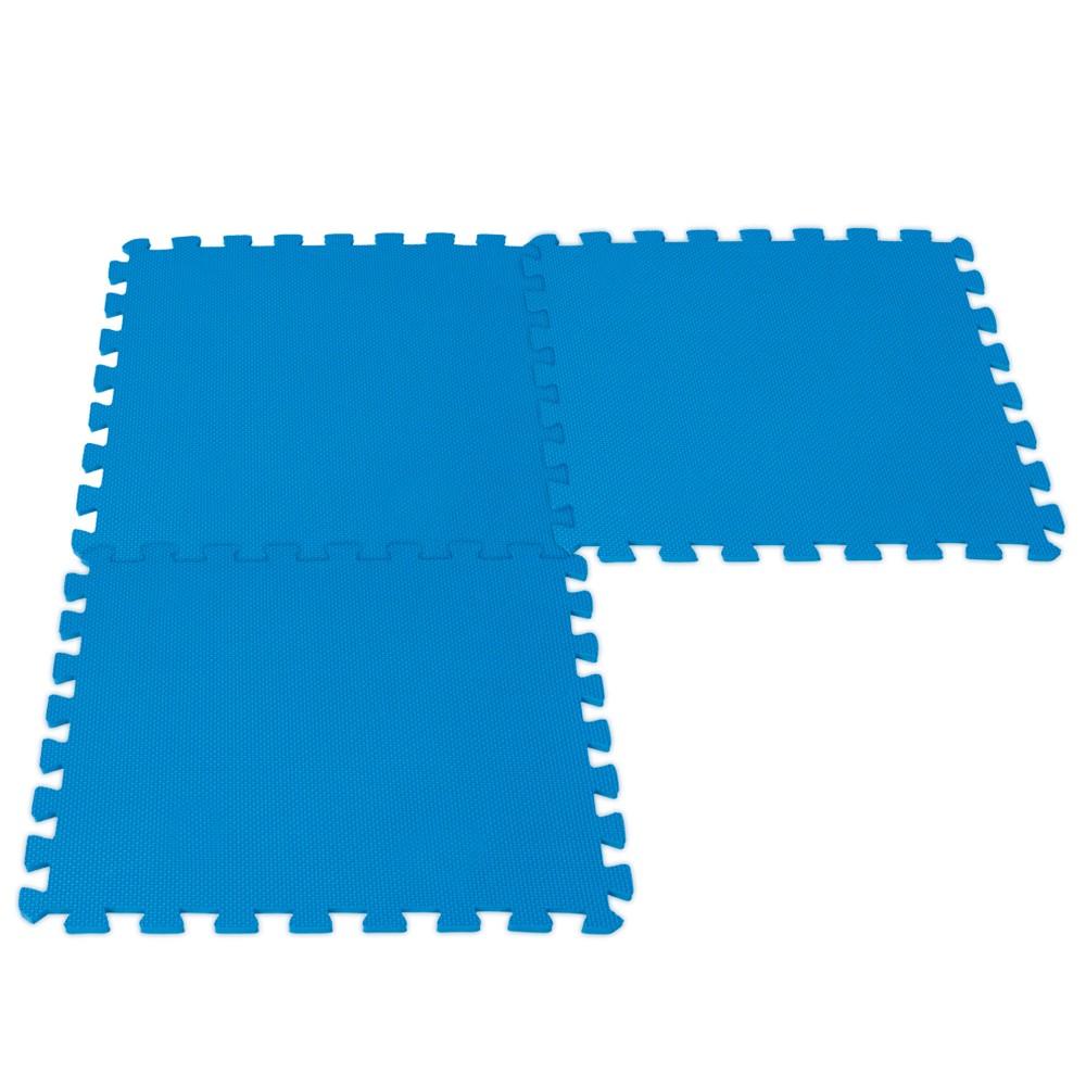 Protector de suelo para piscina 50x50cm | Tienda Oficial Intex