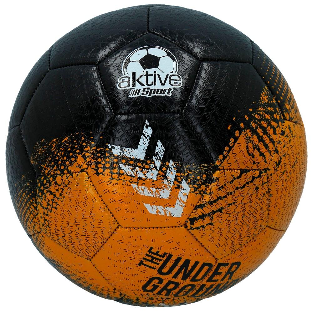 Bola de futebol-Deporte | Distria