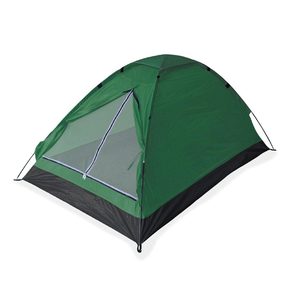 Tienda de campaña- camping | Distria