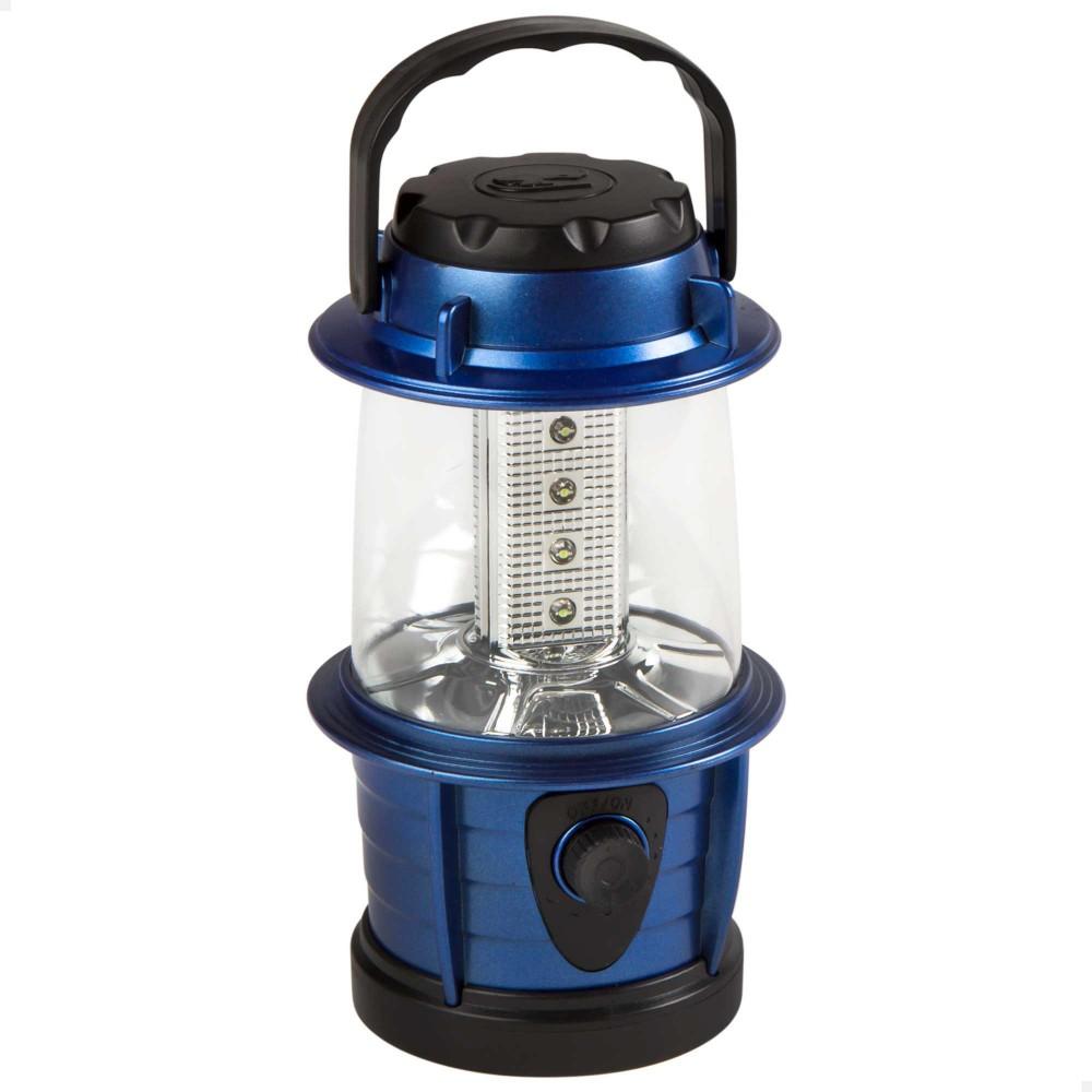 Linterna tipo lámpara | Comprar online - Distria