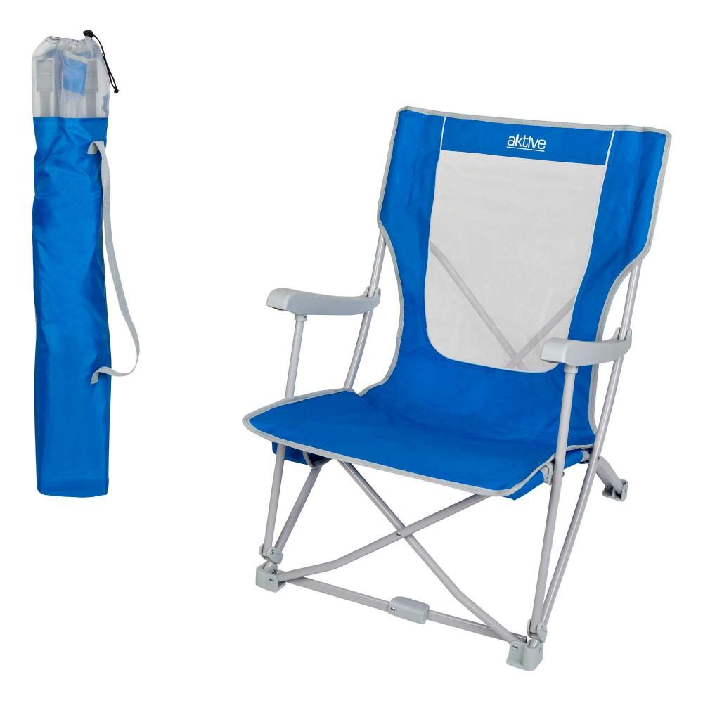 Comprar Cadeiras e Acessórios para Camping | Distria