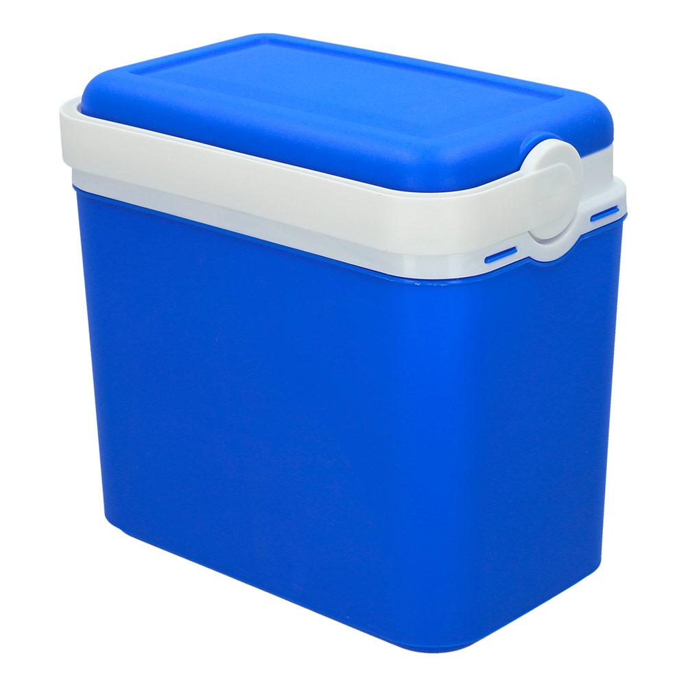 Nevera portátil de 10 litros - accesorios camping |Distria