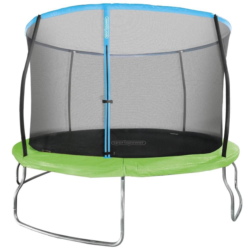 Centros de Jogos Jumping Trampolim | BrinquedosOnline.pt