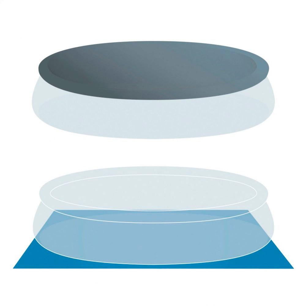 Comprar piscina desmontable e hinchable intex modelos y for Piscinas intex modelos y precios