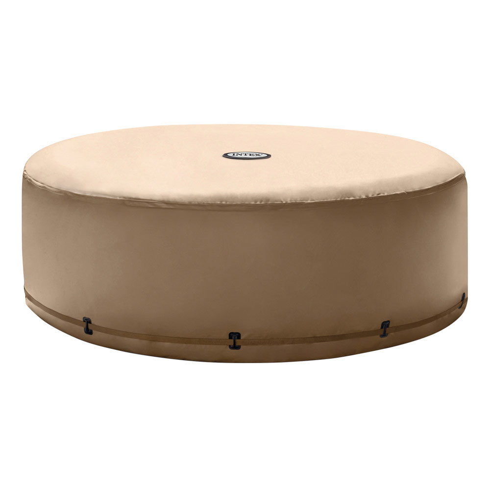 INTEX accesorios Spa hinchable - Cobertor Aislante | Distria