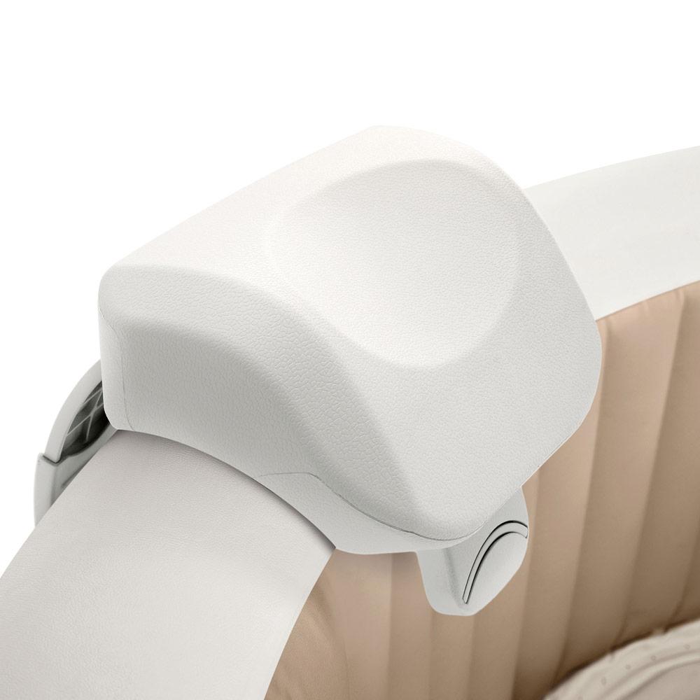 Acessórios Spa INTEX | Encosto de cabeça piscina INTEX | Distria