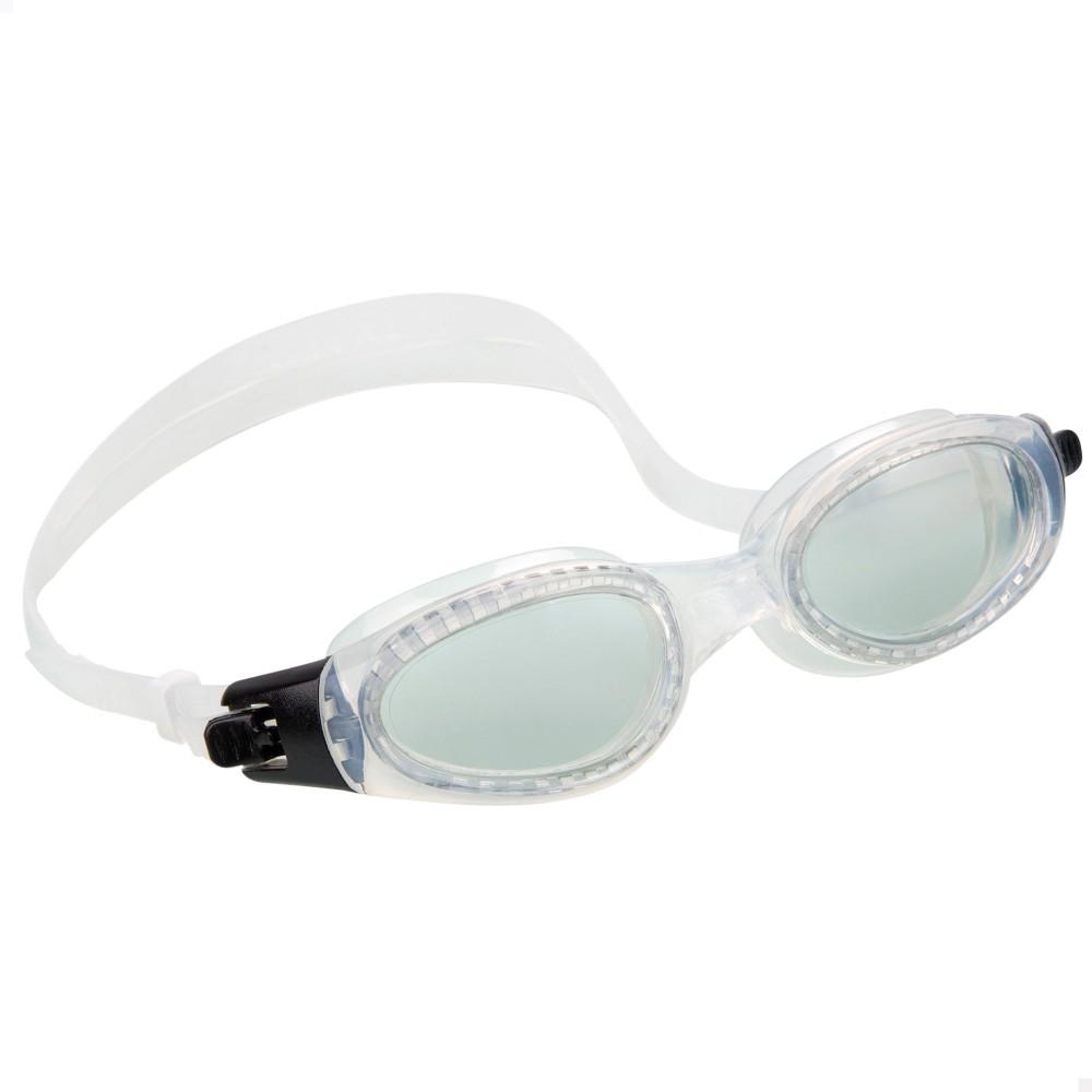 Gafas de natación Intex Pro Goggles | Compra online los mejores accesorios para el ocio y el tiempo libre