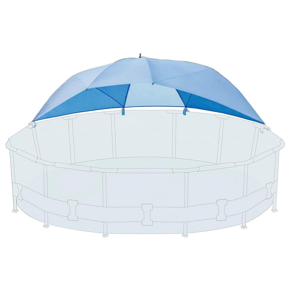 Toldo para piscina desmontable | Tienda Oficial Intex