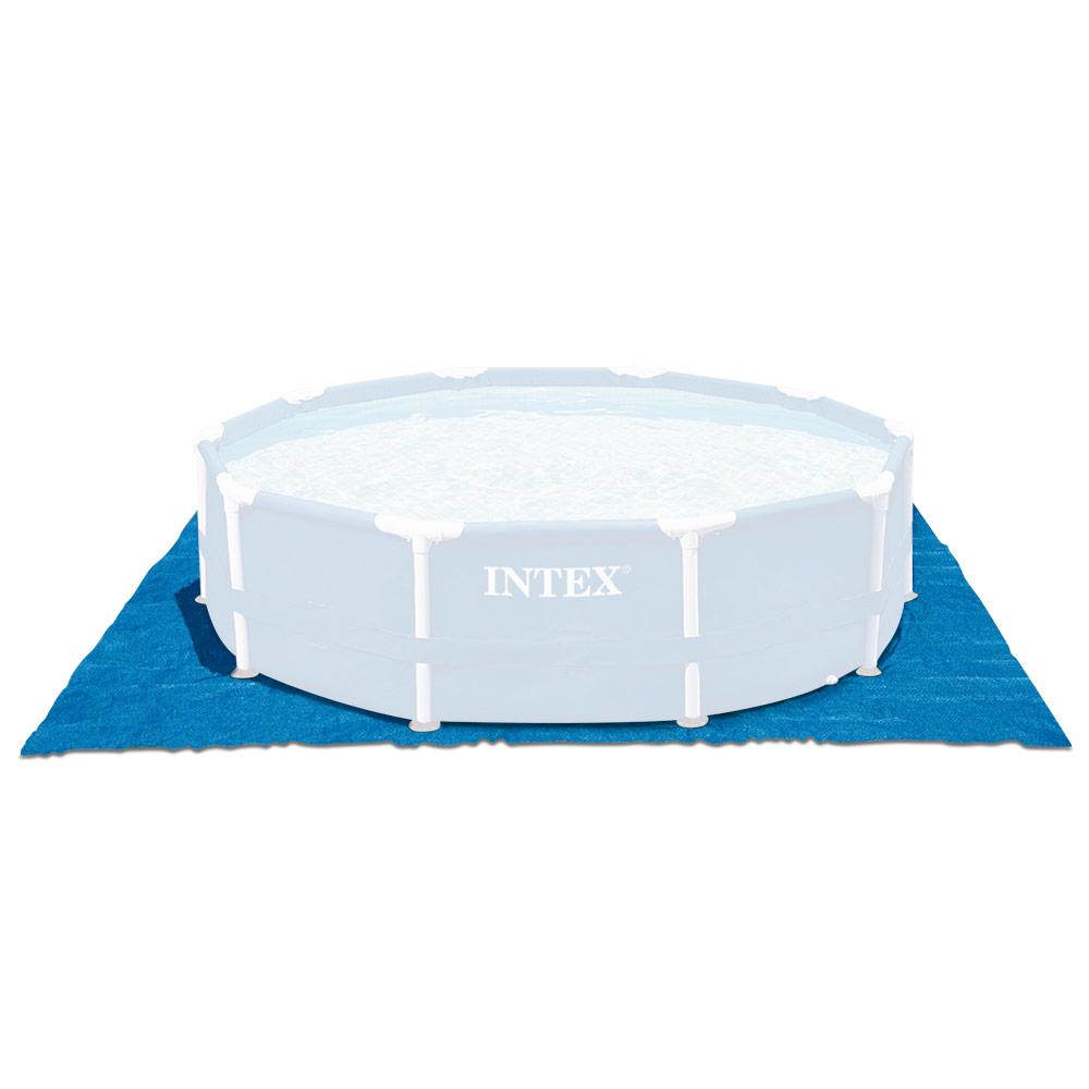 Tapiz para piscinas Intex | Tienda Oficial Intex