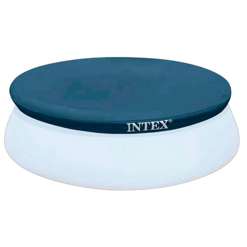 Cobertor para piscinas Intex 244cm | Tienda Oficial Intex