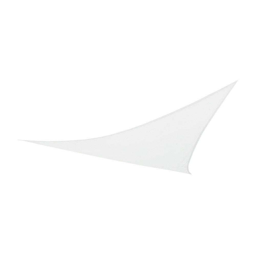 Toldo de vela triangular | Distria