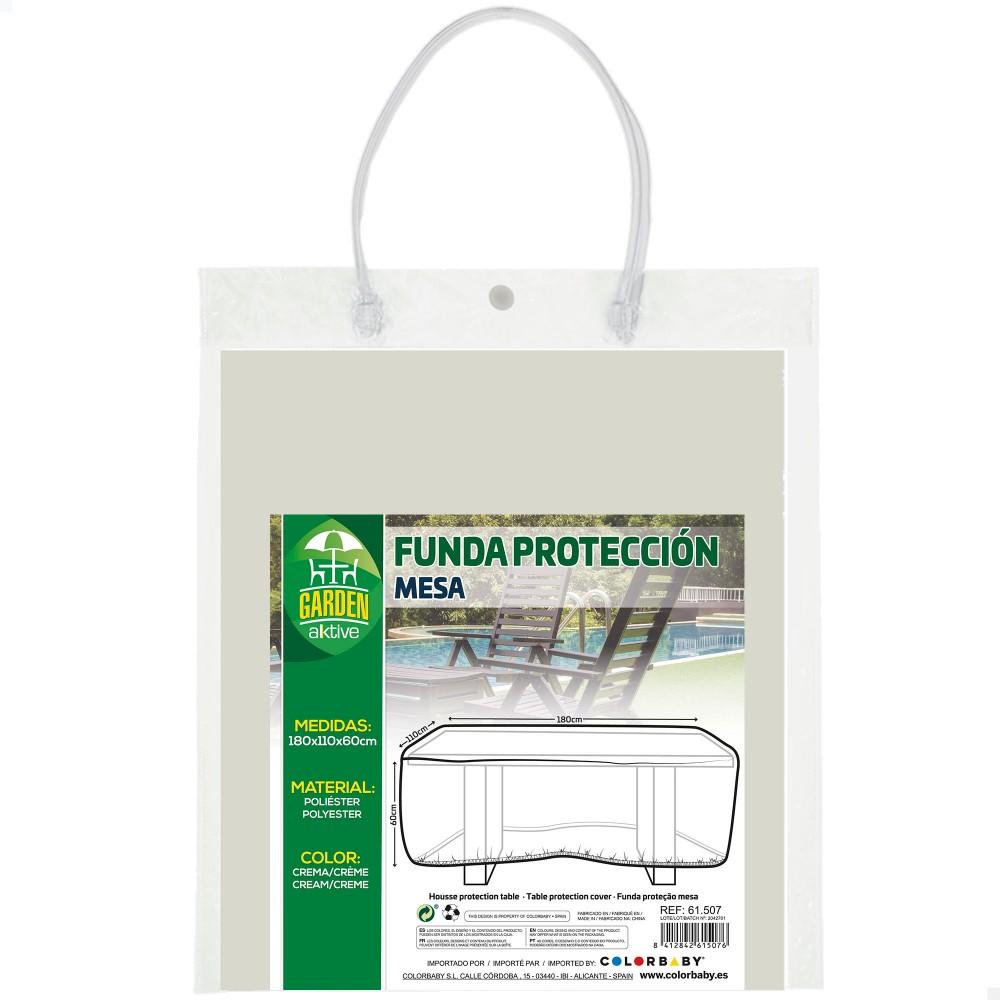 Capa protetora para móveis - Móveis de jardim | Distria