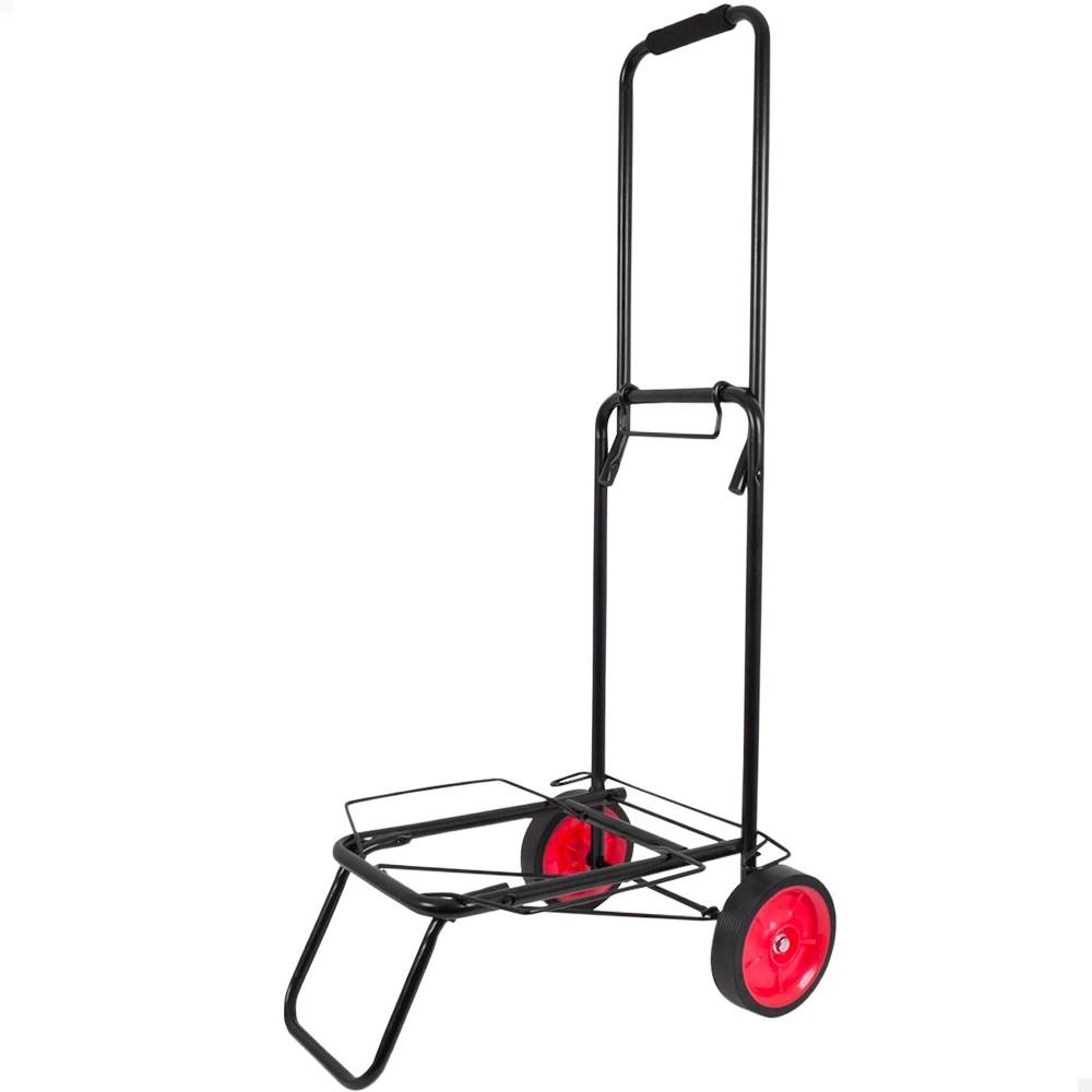 Carro de playa plegable-Carros de playa| Distria