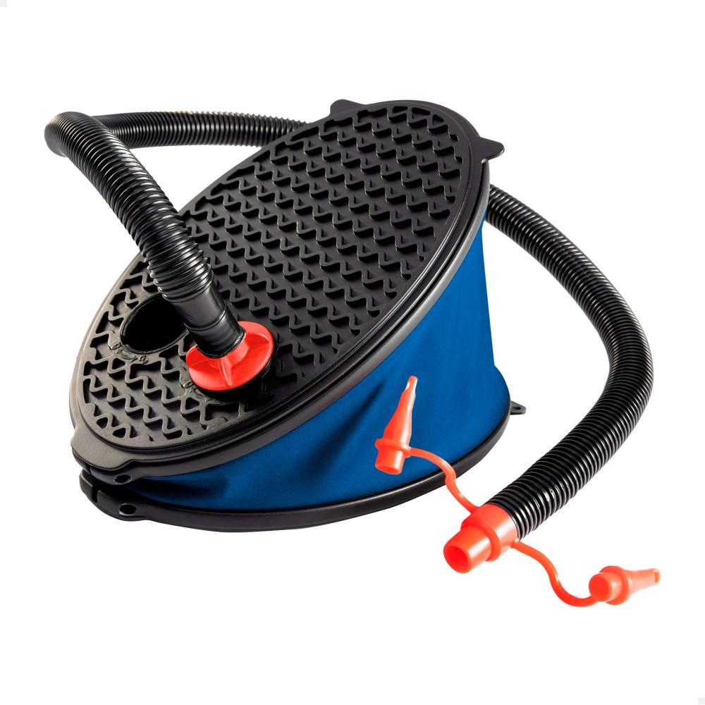 Hinchador de pie Intex | Accesorios y complementos para hinchables
