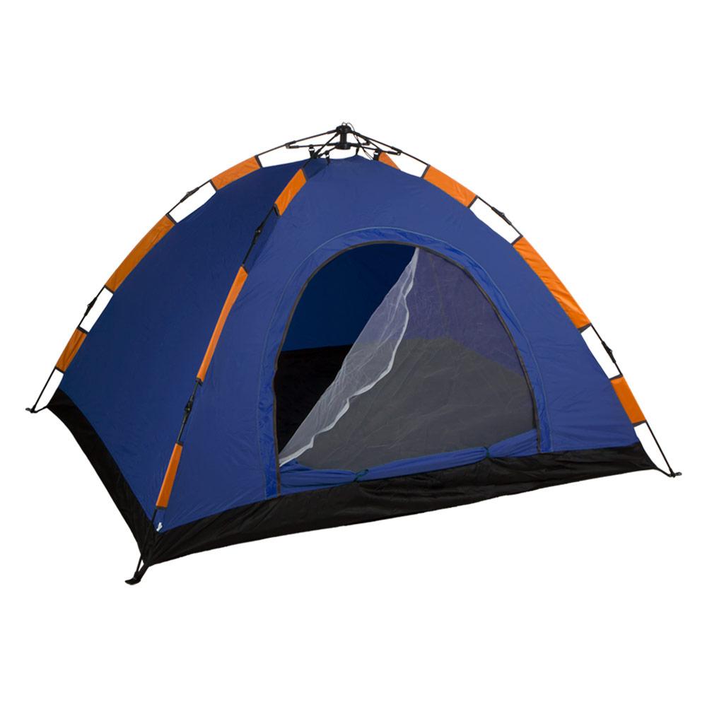 Tienda de campaña | Tienda de camping | Comprar a buen precio | Distria