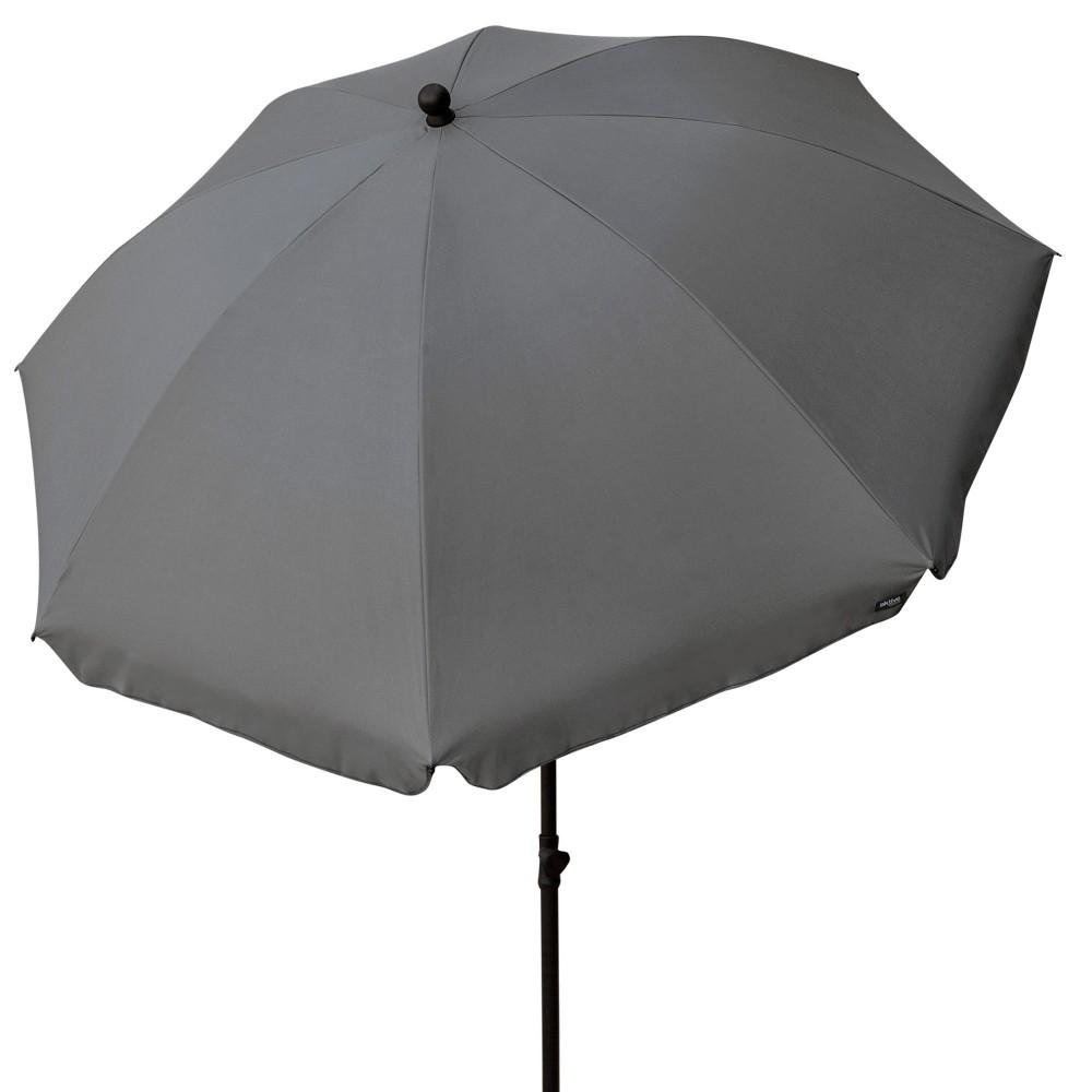 Guarda-chuva de jardim com proteção | Distria