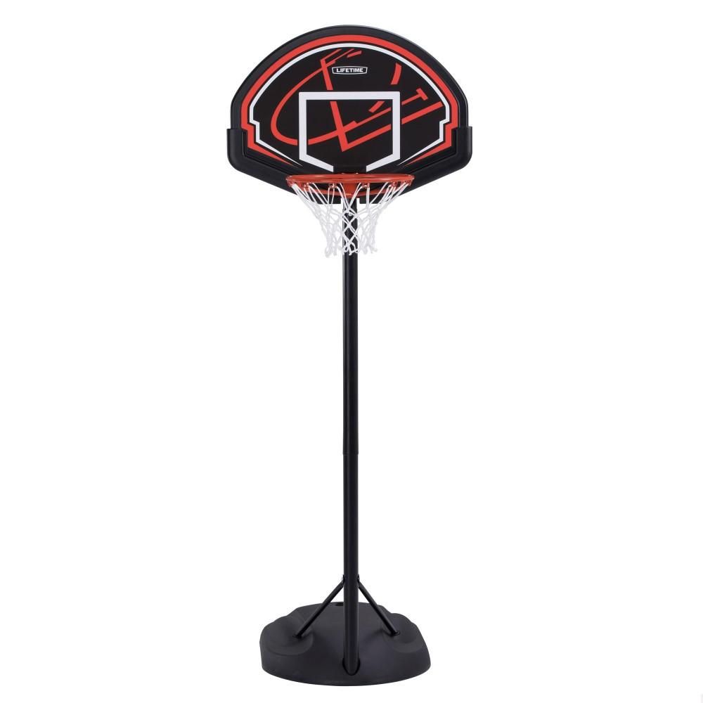 Canasta baloncesto para niños LIFETIME | Juguetesonline.com