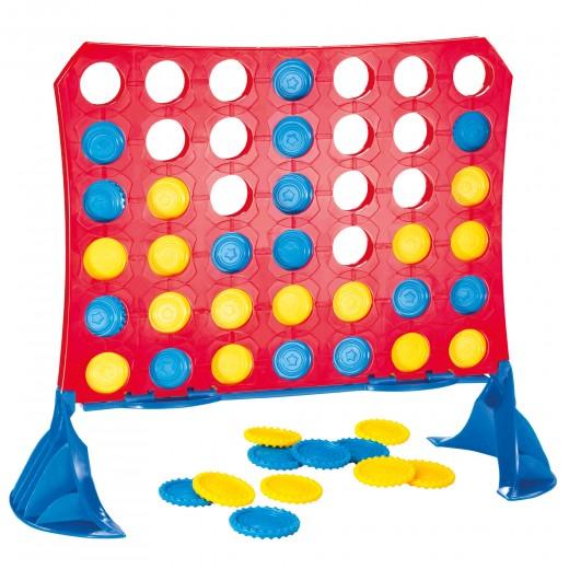 Juegos de mesa '4 en Línea' CB Games