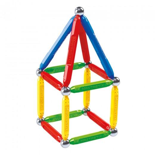 Magtastix Standard de 40 piezas