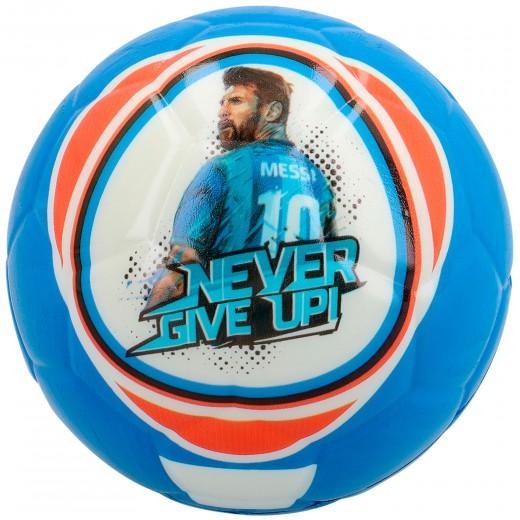 Balón entrenamiento Messi Training System