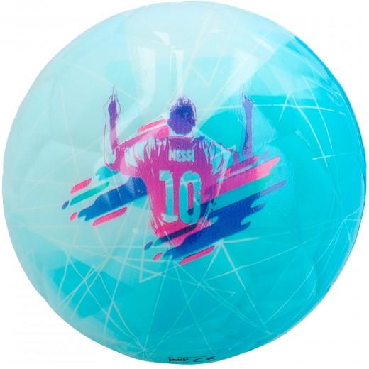 Balón entrenamiento Messi Training System 12 cm