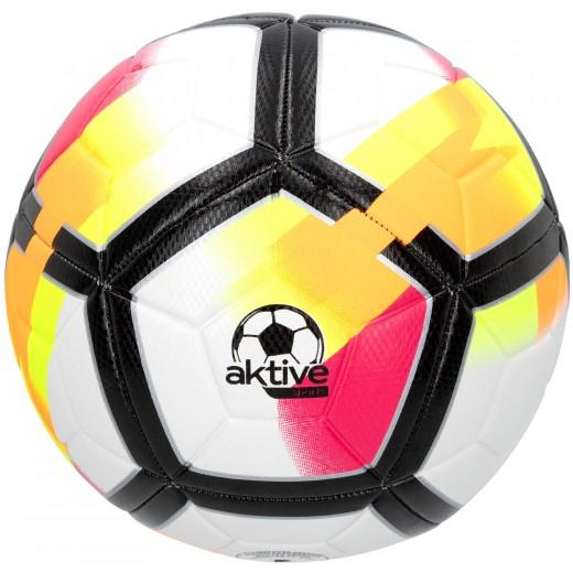 Balón fútbol Aktive sport
