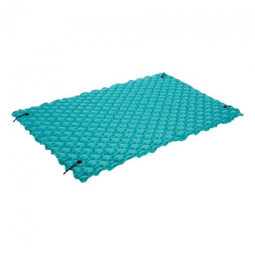 Colchoneta hinchable Intex para 3 personas - 290x213 cm