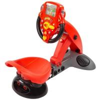 Simulador coche para niños Motor Town