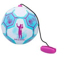 Bola para entrenar con cuerda Messi Training System