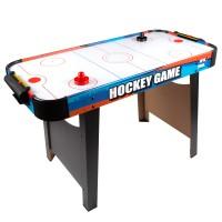 Mesa Air Hockey CBgames