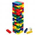 Juego de construcción para niños 60 piezas CB Toys