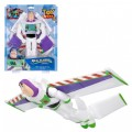 Buzz Lightyear volador Real Flyers Toy Story 4