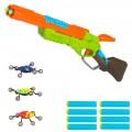 Bug Attack Rifle Eliminator con Creepeez