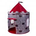 Mi tienda castillo Kidz Corner