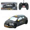 Coche rc escala 1:20 Renault Megane Sport N4 CBtoys