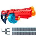 Pistola con munición Turbo Fire Excel X-Shot