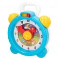 Reloj musical para bebés PlayGo