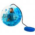 Balón de entrenamiento Messi Training System con cuerda