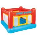 Saltador hinchable para niños 174X112 | Tienda Oficial Intex