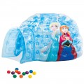 Iglú hinchable Frozen INTEX | Centros de juego hinchables Disney
