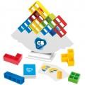 Juegos de mesa Tetra Torre CB Games
