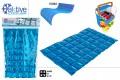 Enfriador flexible- accesorios camping| Distria