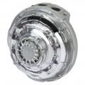 Luz LED hidroeléctrica 5 colores para Spa de Jets Intex