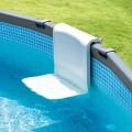Accesorios piscinas desmontables INTEX - Asientos para piscina