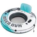 Rueda hinchable Red River Run de INTEX | Hinchables INTEX