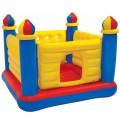 Castillo hinchable INTEX para niños | Distria