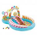 Centro de juegos Candy Zone | Productos INTEX