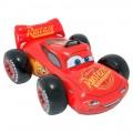 Colchoneta hinchable Intex licencia Cars | Colchonetas infantiles
