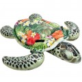 Tortuga hinchable grande INTEX 191x170 cm